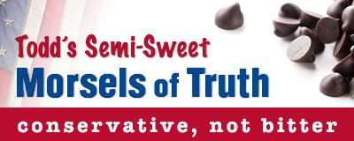 Semi sweet morsels newsletter header 2.0 small